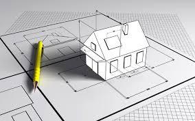architecture designer architectural designers