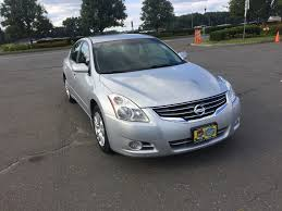 nissan altima coupe yahoo nissan altimas for sale in manchester ct 06040