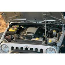 jeep wrangler hemi aev jk hemi kit for jeep wrangler aev