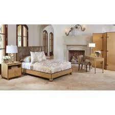 Harveys Bedroom Furniture Sets by You U0027ll Love The Adella Tufted Upholstered Headboard At Wayfair
