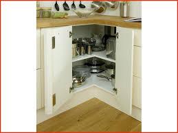 evier cuisine d angle armoire d angle pour cuisine evier cuisine ikea evier de