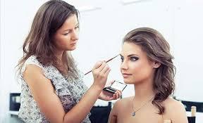 bridal makeup classes wedding makeup course wedding corners