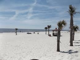 vacation rentals vacation homes rent gulf coast gulfport ms