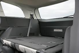 Dodge Journey Sxt 2010 - dodge journey estate 2008 2010 features equipment and