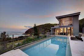 interior toco beach house all about house design perfect