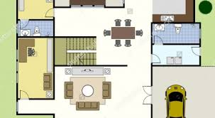 simple house floor plan 9 simple house floor plans with measurements contemporary simple