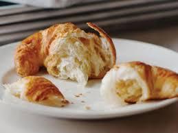 baking croissants with sarabeth levine devour cooking channel