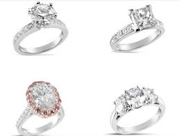 how to out an engagement ring based in sydney check out these engagement ring retailers my