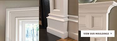 Decor Moulding Price List Stock Mouldings U2013 Garden State Lumber