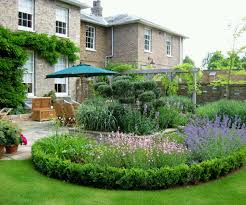 new garden ideas well suited design new ideas to try in the garden