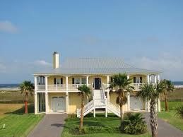 39 best beach house images on pinterest beach homes beach