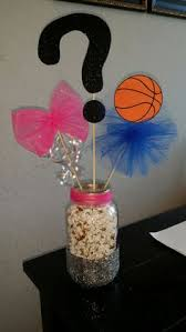 basketball clothespins sports theme baby by thesweetsimplethings