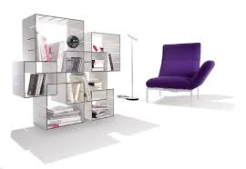 architektur mã bel wohnzimmerz moderne möbel with moderne mã bel dierling kg