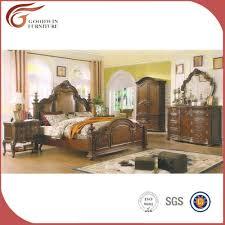 Whitewash King Bedroom Furniture Bedroom Furniture Beautiful Full Bedroom Furniture Sets The