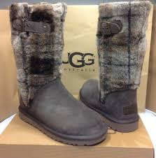 ugg australia after sale 23 best my boyfriends uggs he has for sale images on