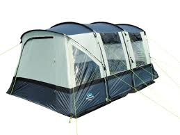 Outlaw Driveaway Awning Awnings All You Need To Know Advice Practical Motorhome