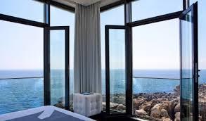 farol design hotel farol hotel cascais portugal design hotels