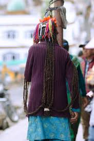 ladakh clothing 190 best india ladakh drokpas dha hanu valley leh images on