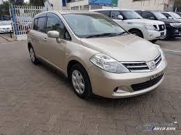 nissan murano for sale in kenya autobox k limited u2013 trusted car dealers in nairobi