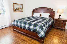 eco friendly bedroom furniture eco friendly bedroom furniture bedroom ideas