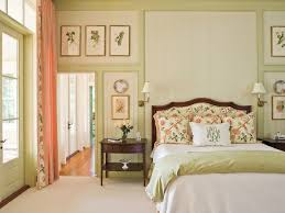bedroom window treatments southern living window treatments sources we love southern living