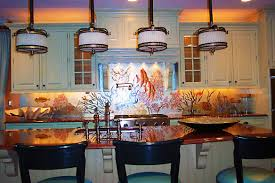 custom kitchen wall mural delaware u0026 maryland nadia zychal