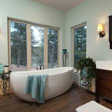 Kitchen And Bath Ideas Colorado Springs Colorado Springs Custom Home Builder Serving El Paso And Teller County