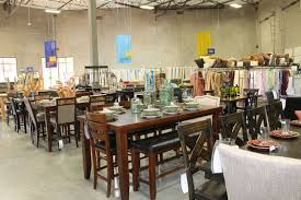 Goodwill Furniture Donation   scottsdale road oak st goodwill of central and northern