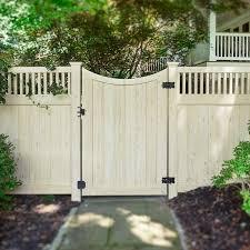 Privacy Ideas For Backyard Backyard Privacy Fence Ideas Backyard Design Backyard Ideas