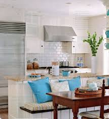 kitchen seating ideas kitchen banquette kitchen seating that size large for your family