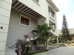 5 bedroom luxurious house for rent at jubilee hills hyderabad