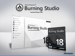 Home Design Studio Complete For Mac V17 5 Free Ashampoo Burning Studio 18 With Serial Key Free Download