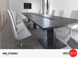 Big Meeting Table Meeting And Conference Tables Best Furniture In Dubai
