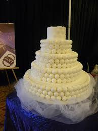 wedding cakes san antonio the past future of wedding cakes look back at the tradition of