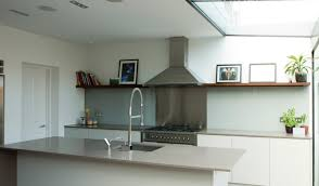 proactive traditional kitchen designs tags kitchen ideas small