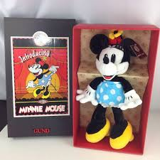 56 antiquemickeyminniemouse images minnie