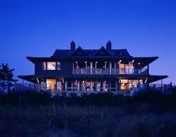 beach house designs thailand house design