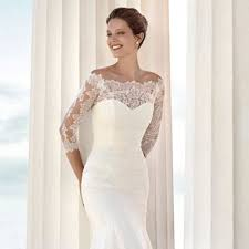 australian wedding dress designers sydney bridal gowns designers fashions by farina
