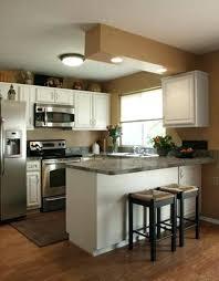 idea kitchen small modern kitchen and white small modern kitchen idea kitchen