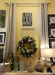 Better Home Decor Better Than Pinterest Home Decor An Extraordinary Day