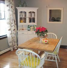 chair cushions dining room inspirational dining room chair cushions 24 photos