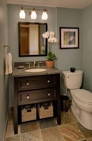 bathroom latest bathroom remodels home bathroom renovations