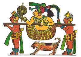 imagenes mayas para imprimir imágenes de mayas imágenes