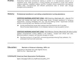 Resume For Forklift Operator Sample Resume With Certifications Forklift Operator Resume Sample