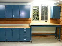 steel garage storage cabinets coleman garage cabinets storage cabinets coleman steel garage