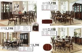home interiors kennesaw home interiors kennesaw home design inspirations