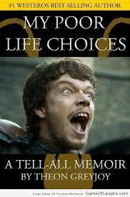 Game Meme - best game of thrones memes season 1 4