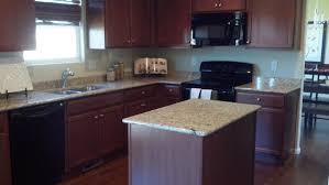 Home Decor Liquidators Llc West Side Of Colorado Springs Truly Has A Different Feel Than