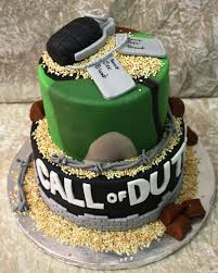 the 154 best images about boy cakes on pinterest