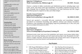resume what type of paper to use for resume amazing resume
